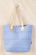 Bamb bchtote16n  blue small2