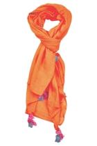 Ann 39sp pompom  tangerine5 small2