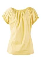 Birdk 03  yellow6 small2