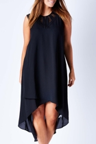 Wit 5217a s16  black 002 small2