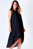 Wit 5217a s16  black 004 small2