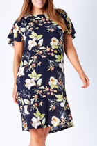 Thre 18166  floral 006 small2