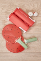 Sun su5ppgwm  watermelon small2