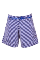 Boo teek s16  stripeblue5 small2