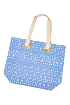 Bamb bchtote16n  blue5 small2