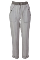 Wit 5236a s16  washedgrey5 small2