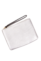 Louenhide  wiki medium bag  silver lou wiki small2