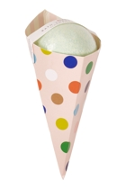 Dan bath cone  joy5 small2