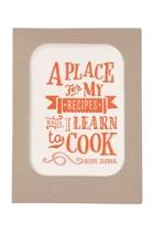 Wri learn cook  white5 small2