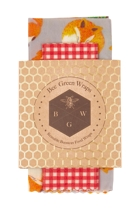 Bee lunchbox  mrfox5 small2