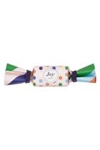 Dan bonbons  joy5 small2