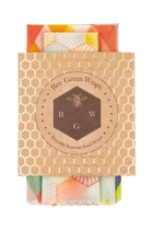 Bee lunchbox  geometric5 small2