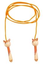 See pm12213  orange5 small2