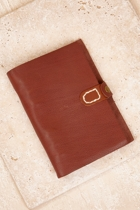 Boh nbookd14  brown small2