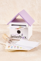 Dld letterbox small2