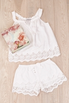 Gil milla  white small2