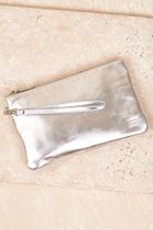 Hanb mp 373  silver small2