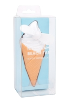166697c733 suifanas beach fan ice cream assorted white   pink 3  small2