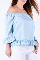 Wit 5244b s16  chambray 005 small2