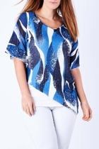 Boor s162218  blue 001 small2
