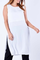 Foi f08846  white 004 small2