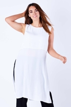 Foi f08846  white 003 small2