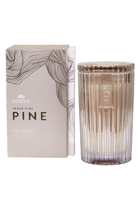 Ecoy ch candle  freshpine5 small2