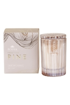 Ecoy mch candle  freshpine5 small2