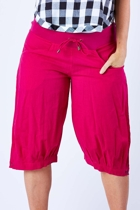 Boo jada s15  fuschia 010 small2