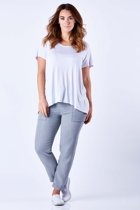 Wit 5236a s16  washedgrey 016 small2