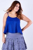 Boo ayos s16  blue 004 small2