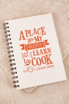 Wri learn cook small2