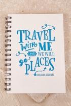 Wri travel me small2