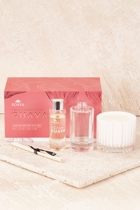 Ecoy gift set  guavalych small2