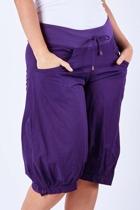Boo jadapr s16  purpleblu 008 small2