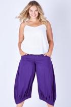 Boo gurupl s16  purpleblu 001 small2