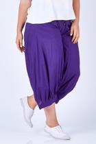 Boo gurupl s16  purpleblu 007 small2