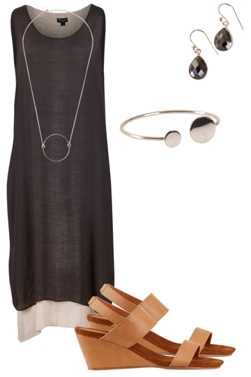 Simplest Style