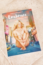 Emb embbook  embrace small2