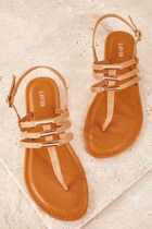 Lav fayee  camel small2