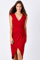 3rd 222 8241  red 22217 small2