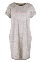 Elm 8181073  grey5 small2