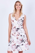 Spi hs0082 4tb  floral 004 small2