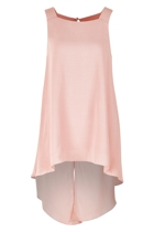 Bkbd 33  soft pink5 small2