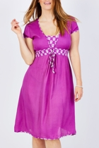 Fir hs17 81b  purple 005 small2