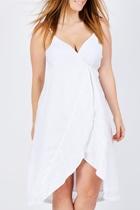 Boho 68 w  white 023 small2