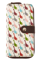 Nij bird lwall  multi5 small2