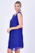 Spi bs616023nc  blue 009 small2