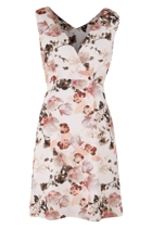 Spi hs0082 4tb  floral5 small2