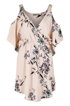 wis 56753.4928   nude 5 small2